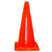Soft PVC Traffic Cone  Model No. TCC7