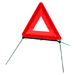 Car Warning triangles  Model No. YJ-D8-A