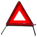 Car Warning triangles  Model No. YJ-D9-A