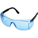 Safety Glasses with side shields Model No. CJ-024