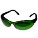 Safety Glasses protector  Model No. CJ-026