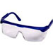 UV Safety Spectacles  CE Approved Model No. CJ-3
