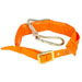 Safety Belt, Model No. SOB-D11