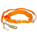 Safety Belt , Model No. SOB-D12
