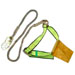 Safety Belt,Model No. SOB-D29