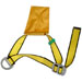 Safety Belt,Model No. SOB-D30
