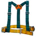 Safety Belt,Model No. SA-36