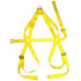 Safety Harness,Model No. SOB-D25