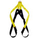 Safety Harness, Model No. SOB-D26