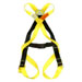 Safety Harness,Model No. SOB-D05