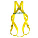 Safety Harness,Model No. SOB-D07