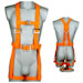 Safety Harness,Model No. SOB-D14
