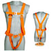 Safety Harness,Model No. SOB-D15