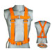 Safety Harness,Model No. SOB-D16