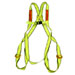 Safety Harness,Model No. SOB-D21