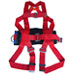 Safety Harness,Model No. SA-13