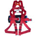 Safety Harness , Model No. SA-31