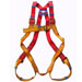 Safety Harness , Model No. SA-32