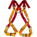 Safety Harness,  Model No. SA-33