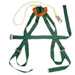 Safety Harness,Model No. SOB-D24