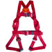 Safety Harness, Model No. SA-35