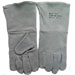 Leather Welding Gloves  Model No. GL09