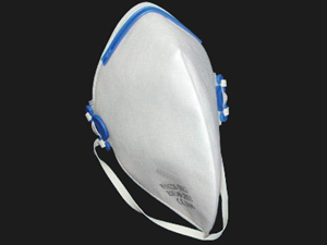 Particulate Respirators,Disposable Respirators