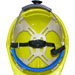 Safety Helmets accessories w001 and w005