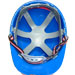 Safety Helmets accessories YS-1