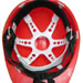 Safety Helmets accessories use with YS-14