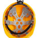 Safety Helmets accessories YS-3b