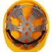 Safety Helmets accessories YS-3c