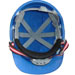 Safety Helmets accessories YS-4