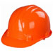 Industrial Safety Helmets,Model No.YS-1