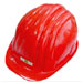 Construction Safety Helmets   Model No. YS-11