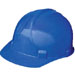 Construction Safety Helmets   Model No. YS-12
