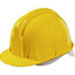 Construction Safety Helmets  Model No. YS-13