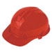 Crews Economy Construction Safety Helmets   Model No. YS-15