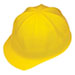 Crews Economy Construction Safety Helmets  Model No. YS-16
