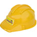 Children's Hard Hats  Model No. YS-18