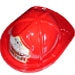 Children's Hard Hats  Model No. YS-19