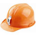 Mining Safety Helmets  CE Approved  Model No. W005B