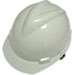V shape  Construction Safety Helmets   Model No. YS-20