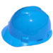 Industrial Safety Helmets,Model No.YS-2A