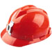 Industrial Safety Helmets,Model No.YS-2B