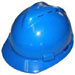 Industrial Safety Helmets,Model No.YS-2C