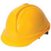 Industrial Safety Helmets,Model No.YS-3