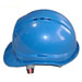 Industrial Safety Helmets  CE Approved Model No. YS-4