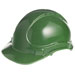 Industrial Hard Hats   Model No. YS-5A