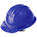 Construction Safety Helmets  Model No. YS-6